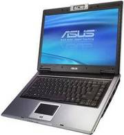 Portable - Asus F3SA 15.4 dual core 2.2ghz,  3g Ram (négociable)