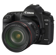 новая камера Canon 5D Mark II (Skype ID .. leo.butcher  1)