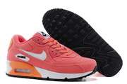 only 35euros for nike blazer,nike air max 90,nike jordan 4, 11