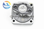 BOSCH head rotor 1 468 376 010 6CYL China Balin